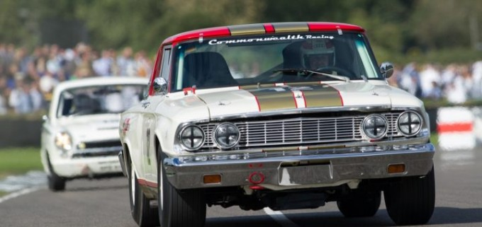 Holman-Moody-Ford-Fairlane-Front-End-720x340.jpeg