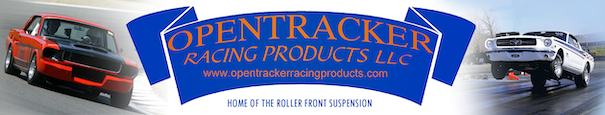 opentrackerracingproducts.png